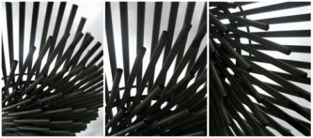 soundsculpture2