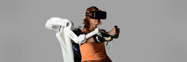 https://www.wearable-technologies.com/2015/12/wearables-for-rehabilitation/