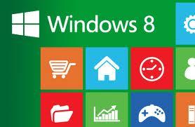 windows-8-aggiornamento