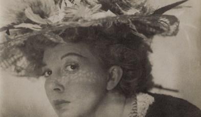 veno-pilon-leonor-fini-1936