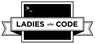 Ladies Who Code: Interview with co-founder Angie Maguire