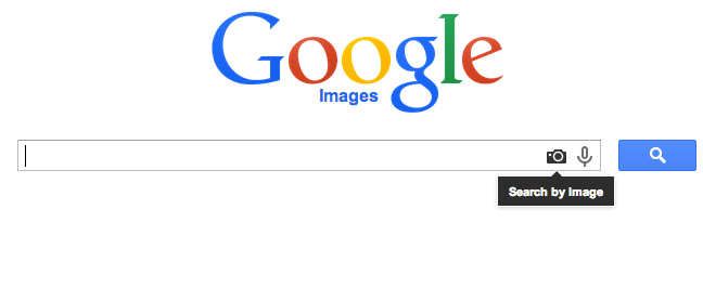How to verify a photo - Google reverse image search