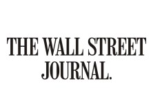 Interview with Neal Mann, Innovations Editor at The Wall Street Journal