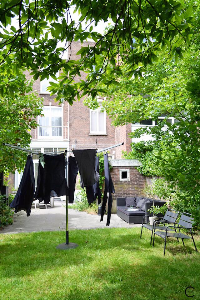 c more interieuradvies blog interior and design blog fresh clothes brabantia rotary dryer. Black Bedroom Furniture Sets. Home Design Ideas