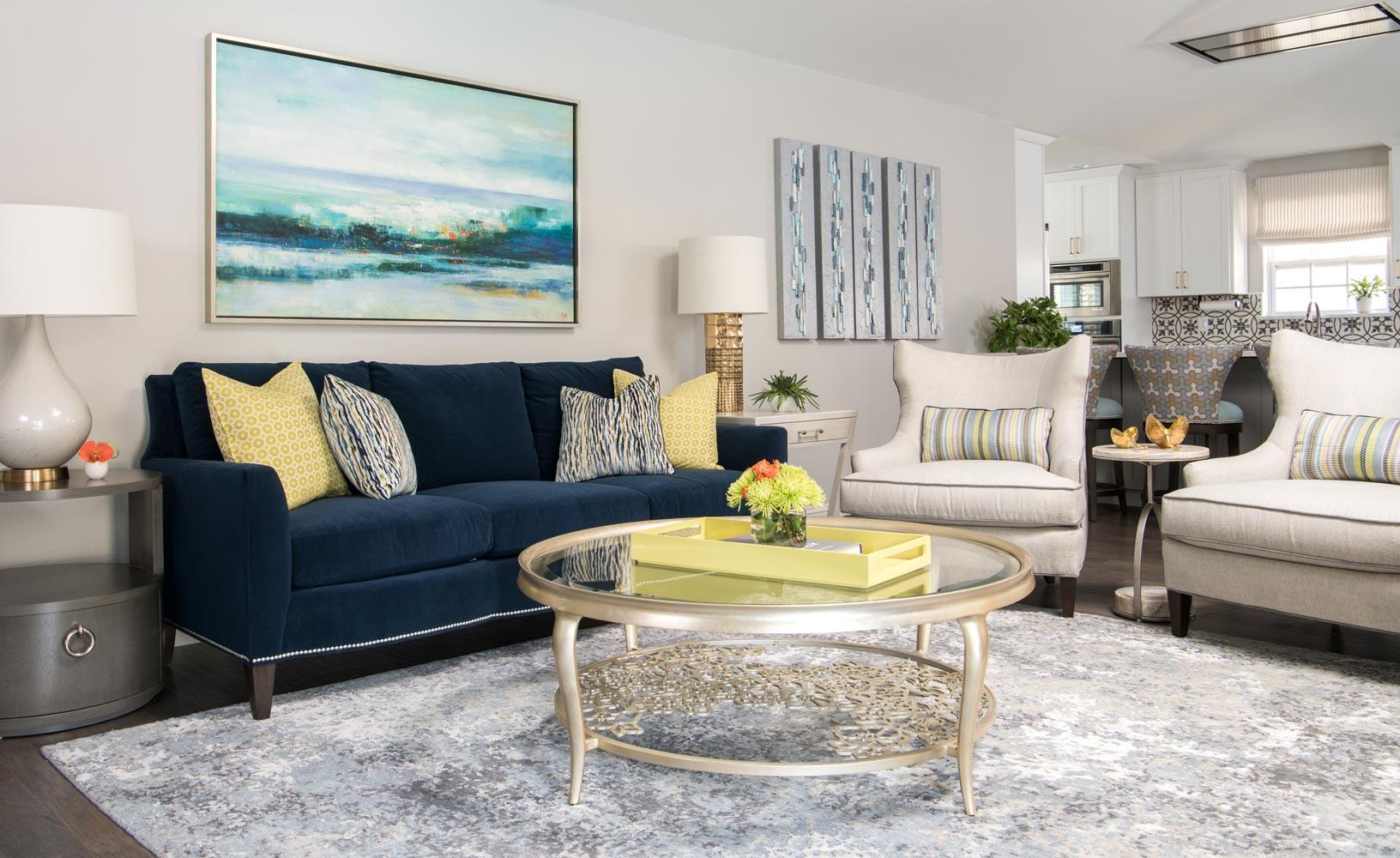 Fullsize Of Interior Living Room Designs