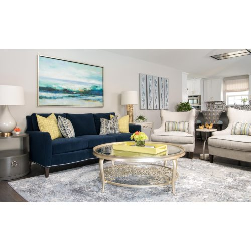 Medium Crop Of Interior Living Room Designs