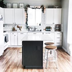 Rummy Benjamin Moore Paint Colors Kitchens 2017 Interiors By Color Benjamin Moore Kendall Charcoal Door Benjamin Moore Kendall Charcoal Undertones