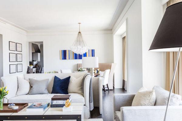 Elle_Decor_Living_Room