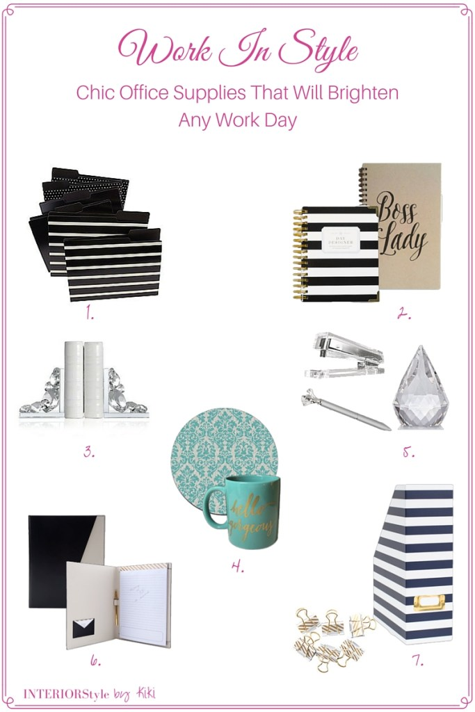 Chic-Office-Supplies2