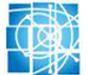icon_ILN_logo_larger