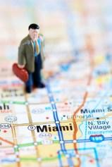Miami international attorney, Miami business attorney, international arbitration