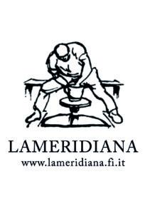 1.La Meridiana Logo