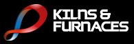 kilns&furnaces