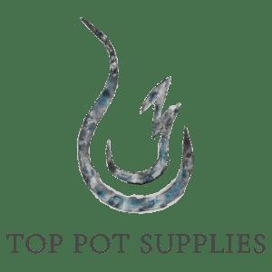 tps-logo-1000