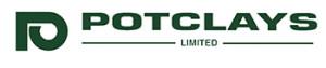 potclays-logo