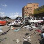 Kenya article-2630252-1DE943AC00000578-966_634x415,jpeg