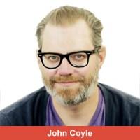editorial_john-coyle
