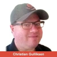 editorial_christian