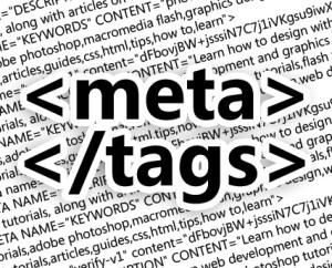 meta_tags