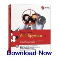 Click to Download Trends Anti Spyware