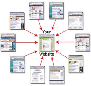 Best 14 Link Building Tips You Must Know