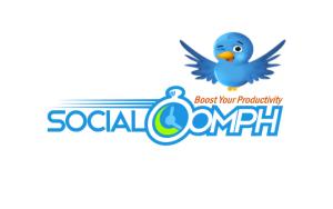 10_auto-dm-su-twitter-con-social-oomph