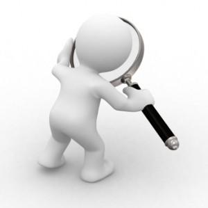 How to find niche market