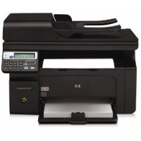 Best Laser All-In-One Printers