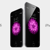 Apple iPhone 6, Watch and Pay Live Event Summay