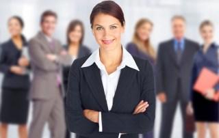 Internet Market Consulting website management team.