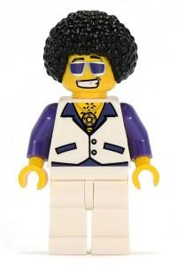 LegoDiscoDude