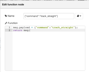 traintrackswitch nodered function block