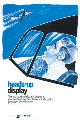 1987_Heads-Up_Display.jpg