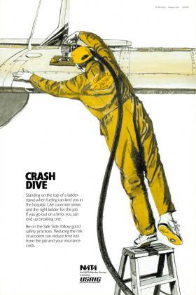 1991_Crash_Dive.jpg
