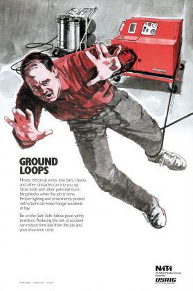 1991_Ground_Loops.jpg