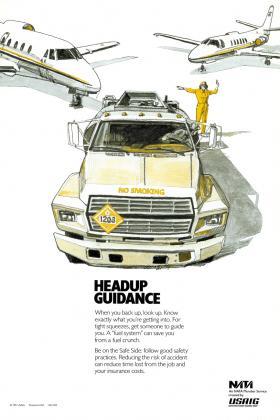 1991_Headup_Guidance.jpg