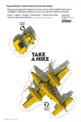 1994_Take_Hike.jpg