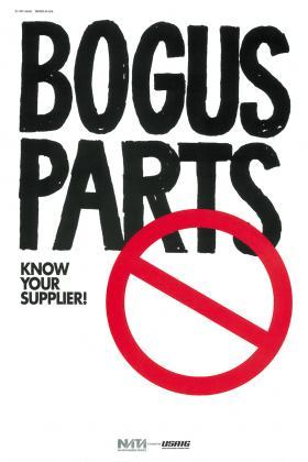 1997_Bogus_Parts_Know_Supplier.jpg