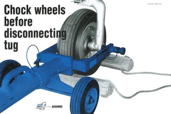 2001_Chock_Wheels_Before_Disconnecting_Tug.jpg