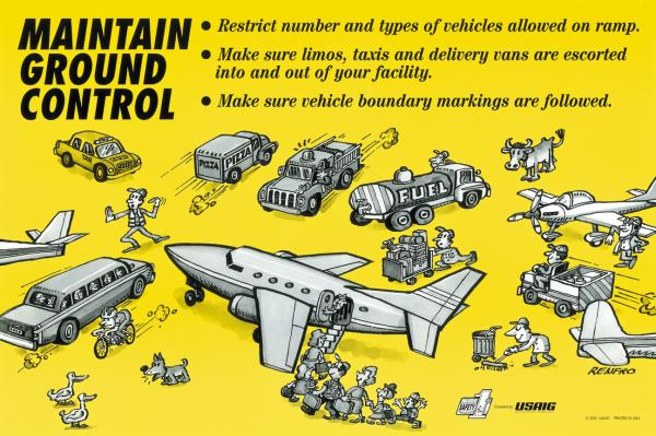 2001_Maintain_Ground_Control.jpg