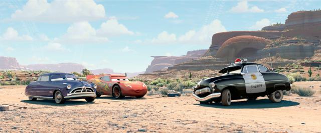 cars_20.jpg