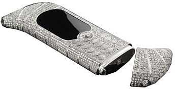 million_dollar_cell.jpg