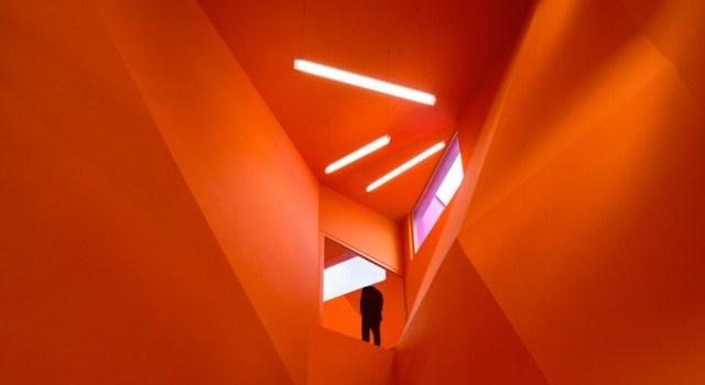 Mulhouse-Cultural-Center2-640x426.jpg