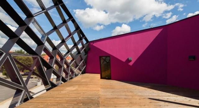 Mulhouse-Cultural-Center15-640x426.jpg