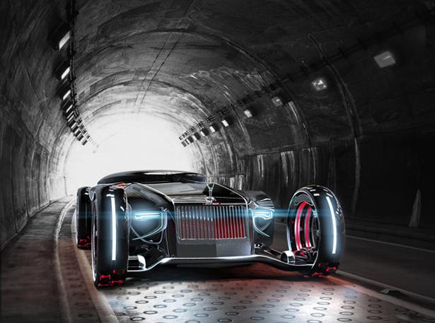 2030-rolls-royce-eidolon-by-ying-hern-pow2.jpg