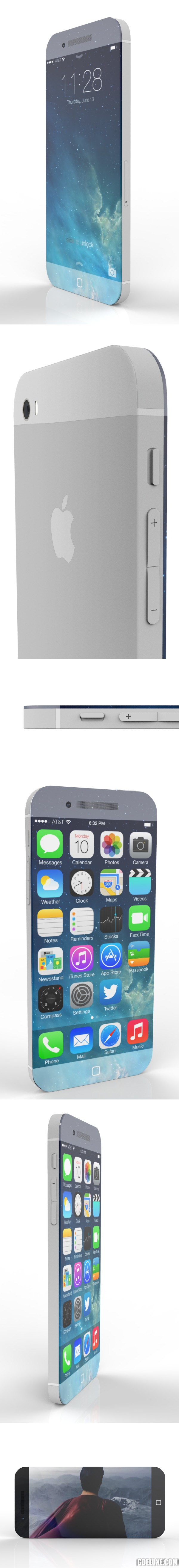 iPhone-6-Price.png