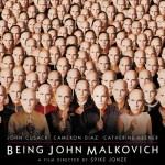 being_john_malkovich.jpg