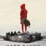 hard_candy.jpg