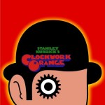 clockwork_orange.jpg