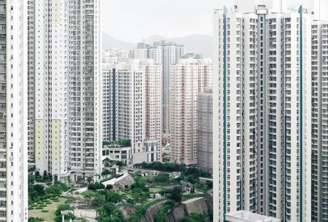 Hong-Kong-Cityscapes-11-640x432.jpg